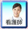 komaki_n01_2